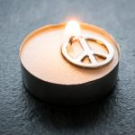 Is the concept of non-violence still applicable?