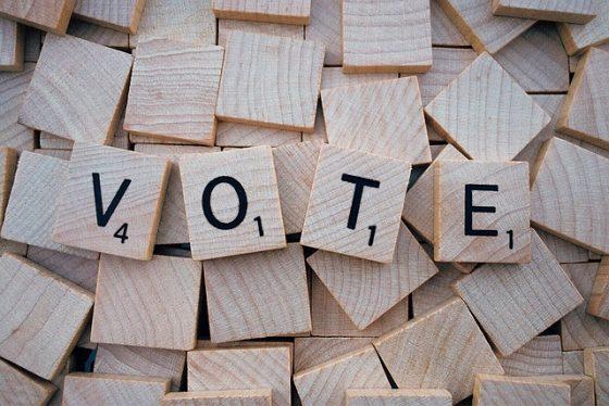 evms vs paper ballots