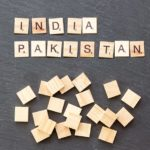 India – Pakistan relations