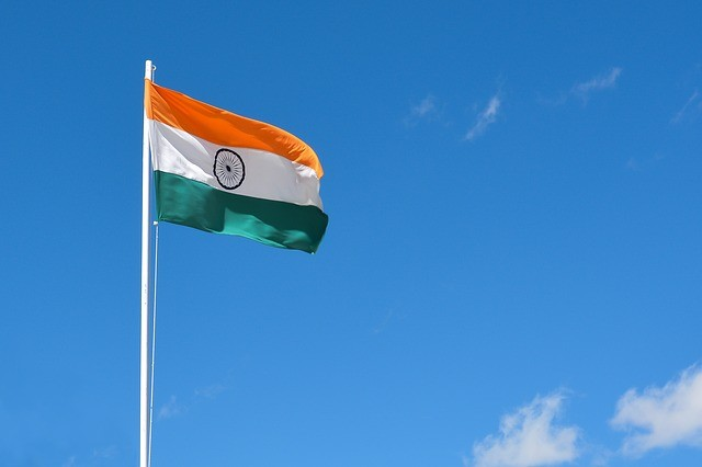 India's role in its neighboring countries