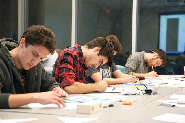 open-book exams - pros & cons
