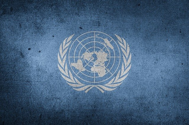 is united nations still relevant