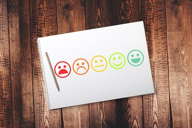 impact of reviews on consumer decisions